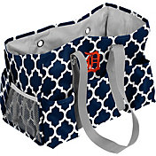 Detroit Tigers Quatrefoil Junior Caddy