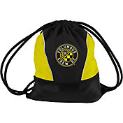 Columbus Crew Sprint Pack
