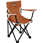 Texas Longhorns Toddler Logo Chair