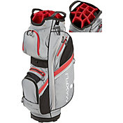 Maxfli 2018 Honors Cart Golf Bag