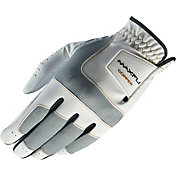 Maxfli Universal Fit Golf Glove with Copper