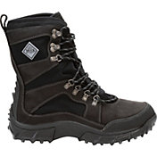 Muck Boots Men's Peak Essential Waterproof Field Hunting Boots