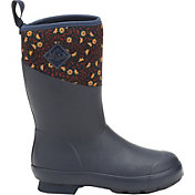 Muck Boots Kids' Tremont Winter Boots