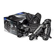 Mizuno Youth MPP1200 Catcher's Set