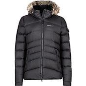 Marmot Women's Ithaca Down Jacket