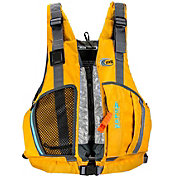 MTI Adult Atlas Nylon Life Vest