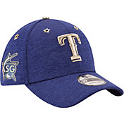 New Era Youth Texas Rangers 39Thirty 2017 All-Star Game Flex Hat