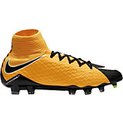 Nike Hypervenom Phatal III Dynamic Fit Soccer Cleats