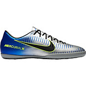Nike MercurialX Victory VI NJR Indoor Soccer Shoes