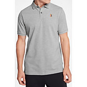 Nike Men's NikeCourt Heritage Polo