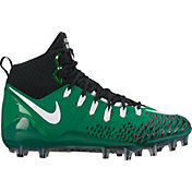 Nike Men's Force Savage Pro Football Cleats