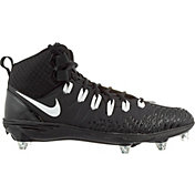 Nike Men's Force Savage Pro D Football Cleats