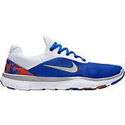 Nike Men's Free Trainer V7 Week Zero Florida Edition Training Shoes
