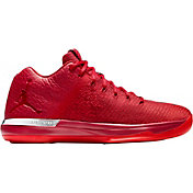 Jordan Men's Air Jordan XXXI Low Basketball Shoes