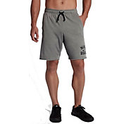 Nike Men's Dry Baseball Shorts