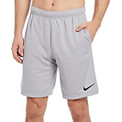 Nike Men's Dry Epic Training Shorts
