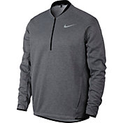 Nike Men's Therma-FIT ½-Zip Golf Pullover