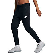 Nike Men's Sportswear Advance 15 Knit Joggers