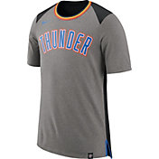 Nike Men's Oklahoma City Thunder Fan T-Shirt