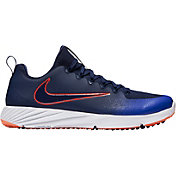 Nike Men's Vapor Speed LE Turf Lacrosse Trainer