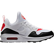 Nike Men's Air Max Prime Shoes