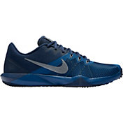 Nike Men's Retaliation TR Training Shoes