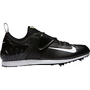 Nike Men's Zoom PV II Track and Field Shoes