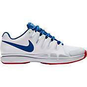 Nike Men's Zoom Vapor Tour 9.5 Tennis Shoes