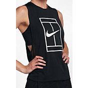 Nike Women's Court Tennis Tank