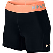 Nike Women's 5'' Pro Cool Shorts
