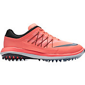 Nike Women's Lunar Control Vapor Golf Shoes