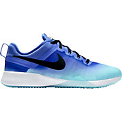 Nike Women's Zoom Dynamic Fade Training Shoes