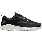 Jordan Kids' Grade School Trainer Prime Training Shoes