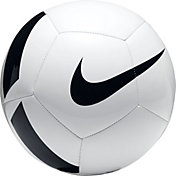 Nike Pitch Team Soccer Ball