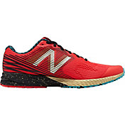 New Balance Men's 1400v5 NYC Marathon Running Shoes