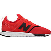 New Balance Men's 247 Sport Shoes