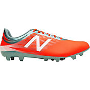 New Balance Men's Furon 2.0 Dispatch FG Soccer Cleats