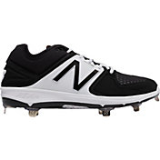 New Balance Men's 3000 V3 Metal Baseball Cleats