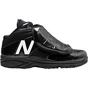 New Balance Men's 460V3 Mid Umpire Shoes