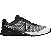 New Balance Men's Minimus 40 Training Shoes