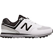 New Balance 518 Golf Shoes