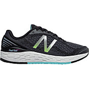New Balance Women's Fresh Foam Vongo v2 Running Shoes