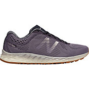 New Balance Women's Fresh Foam Arishi Running Shoes