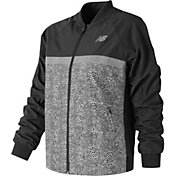 New Balance Women's Athletics 78 Jacket