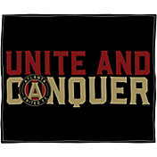 Northwest Atlanta United 'Unite and Conquer' Towel