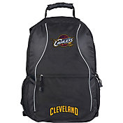 Northwest Cleveland Cavaliers Phenom Backpack