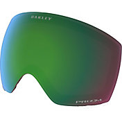 Oakley Flight Deck Prizm Jade Iridium Replacement Lens
