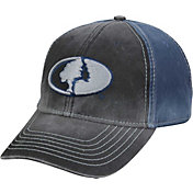 Mossy Oak Men's Lifestyle Hat