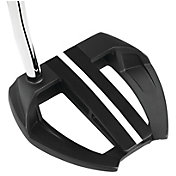 Odyssey O-Works Black Marxman SL Putter