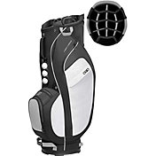 OGIO Women's 2018 Cirrus Cart Bag